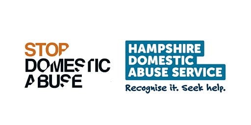 Stop Domestic Abuse - Hampshire Transformation Consultation - Safe Spaces