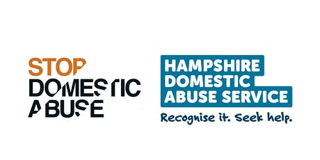 Stop Domestic Abuse - Hampshire Transformation Consultation tickets