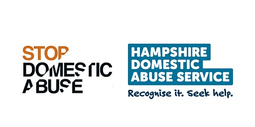 Stop Domestic Abuse - Hampshire Transformation Consultation