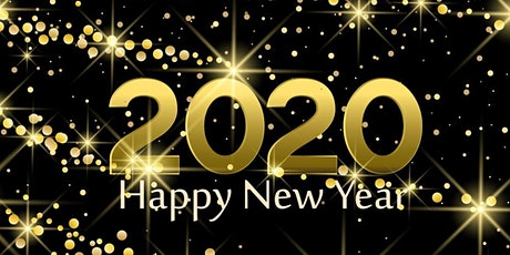 Come Bring in the New Year 2020 With Blade 3 Wine & DJ Non Stop tickets