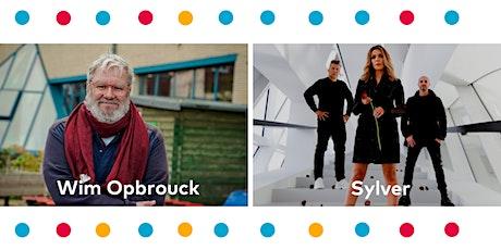 De Weekwatchers - 11 januari 2020 tickets