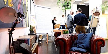 Agile meets Leadership 2-day seminar Tickets