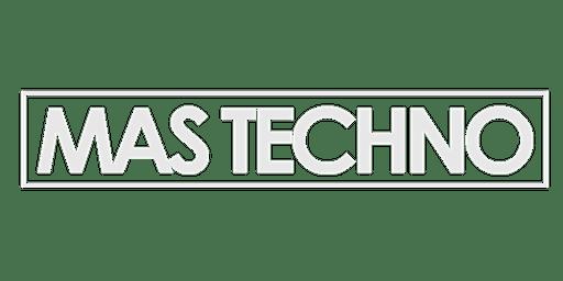 MasTechno: DAWN V   8AM Shutdown