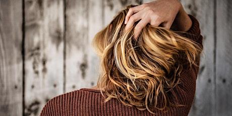 Chute de cheveux : les solutions nutrition billets