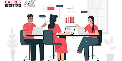 Révolution numérique : quels enjeux sur l'équilibre de chacun ?