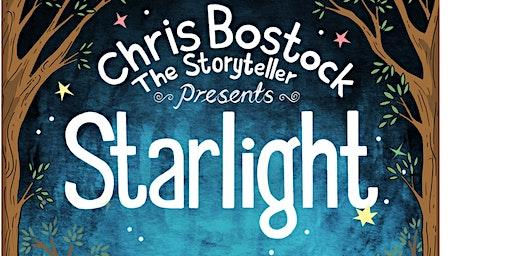 'Starlight' A Christmas Performance