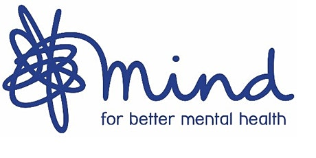 Mind Federation South West Regional Meeting 2020 tickets