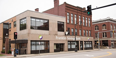 603 Networking: Lakes Region - Franklin (1/13) - 5:30-7:30PM tickets