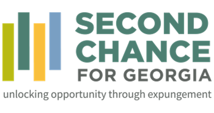 Second Chances: Expanding Expungement and Voting Rights in Georgia image