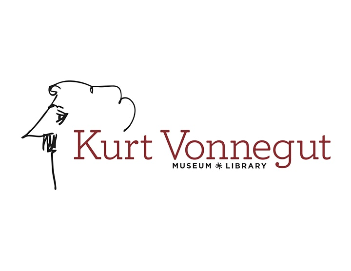 Live Music - First Friday Happy Hour at the Kurt Vonnegut Museum*Library image
