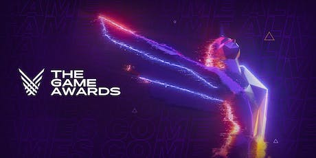 The Game Awards Viewing Party tickets