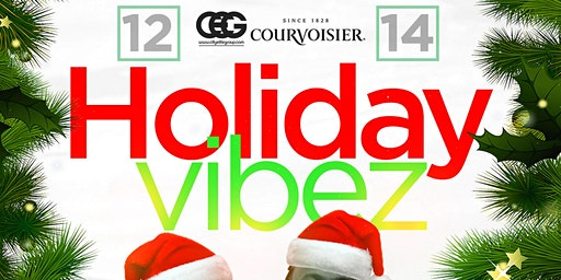 Holiday Vibez w/Free Drinks  + No Cover + 2 Floors at katra Ny