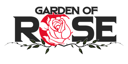 Garden Of Rose|Every Friday at Rose Bar (21+)