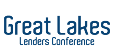 Great Lakes Lenders Conference 2020 tickets