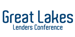 Great Lakes Lenders Conference 2020