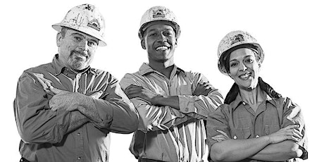 Building Operator Event: Growing and Retaining Your Facilities Workforce tickets