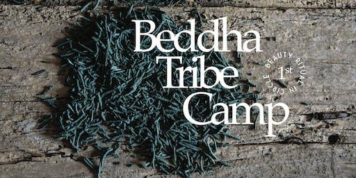 BTC | Frida Beauty Ritual a Base di Spirulina