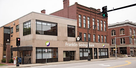 603 Networking: Lakes Region - Franklin (3/16) - 5:30-7:30PM tickets