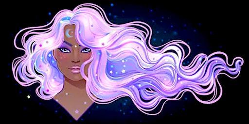 The Goddess Glow: Master Mindset x Manifestation Workshop