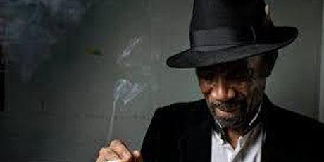 Minton's Playhouse presents Jazz Star Series: Johnny O'Neal tickets