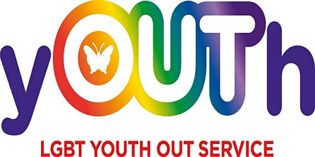 Brunswick Centre - LGBT Youth Service Event tickets