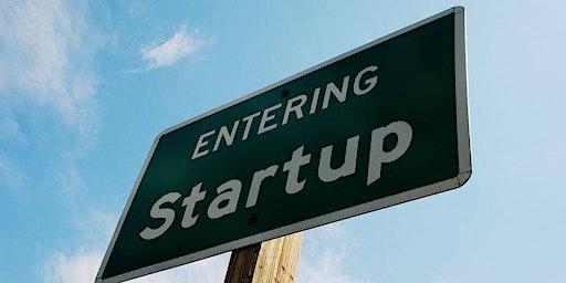 NxLevel - Entrepreneur Training (11 Week Cohort)
