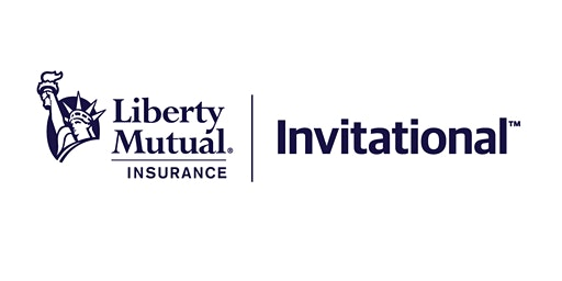 2020 Liberty Mutual Invitation benefiting the Edible Indy Foundation