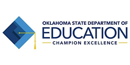 Regional Trauma Training for Teachers