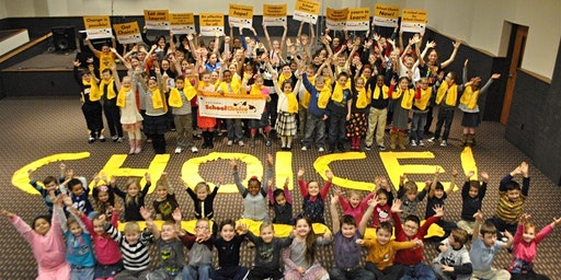 AFF-Milwaukee: Let's Talk School Choice