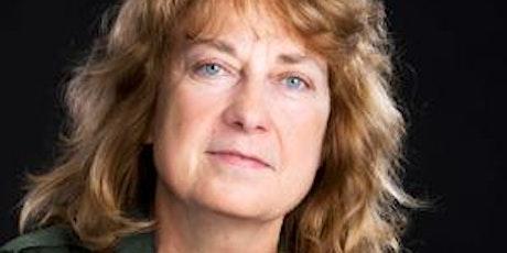 Anne Hébert: vivre pour écrire | Invitée: Marie-Andrée Lamontagne billets