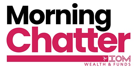 Morning Chatter | The International Stock Exchange - Update tickets