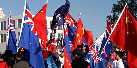 What the UK Can Learn from Australia on China (and More!) tickets