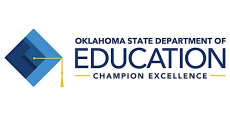 Regional Trauma Training for Teachers tickets