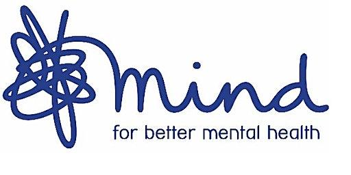 Mind Federation Yorkshire Regional Meeting 2020