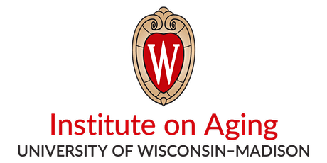 32nd Annual Colloquium on Aging tickets
