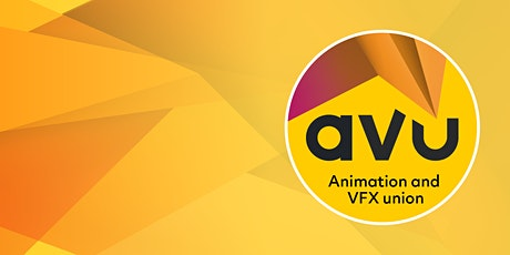 Women in Animation and VFX: Negotiating pay and salary. tickets