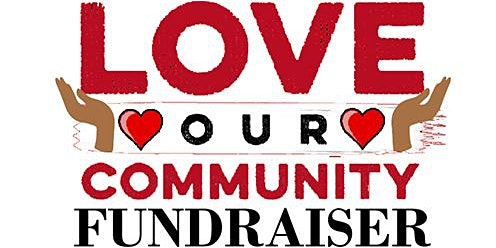 Love Our Community Fundraiser
