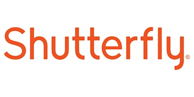 Why Strategy Consultants Make Strong PMs By Shutterfly Dir of PM