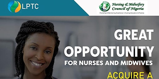 Nursing and midwifery career support program