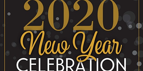 New Years Eve dinner tickets tickets