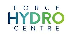 Force Hydro Centre - Projets 2020 et dégustation de galette des Rois du Moulin