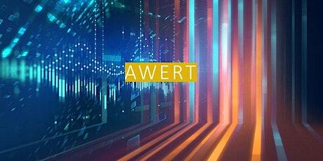 iSAQB® Advanced Level - Architekturbewertung (AWERT) Tickets