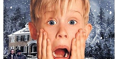 Film Night - Home Alone tickets