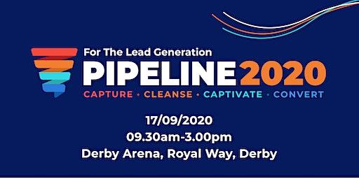 PIPELINE Live 2020