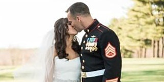 Military Marriage PREP Seminar/ Enrichment