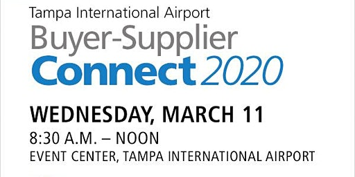 BUYER-SUPPLIER CONNECT 2020