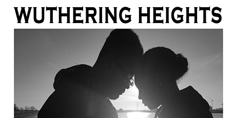 BCT Performing arts College presents: Wuthering Heights tickets