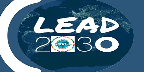 2030! Join the Move for Responsible Leadership to Create the Future Together tickets