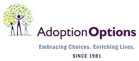 Dynamics ofTranscultural & Transracial Adoption
