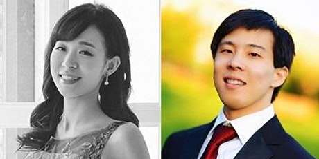 GALLERY CONCERT: SHIBAGAKI-SHUNG PIANO DUO tickets